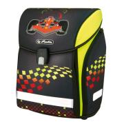 03b0f588ee Školská taška Herlitz Midi Formula