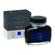 Atrament Parker 57ml modrý