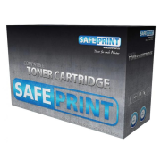 Alternatívny toner Safeprint HP Q6473A magenta
