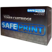 Alternatívny toner Safeprint CE255X